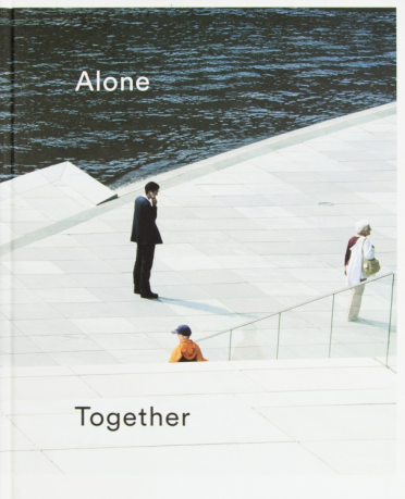 alone-together