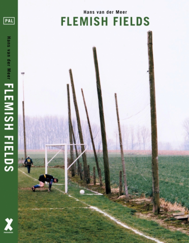 dvd-flemish-fields