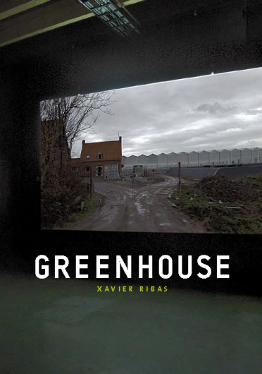 dvd-greenhouse