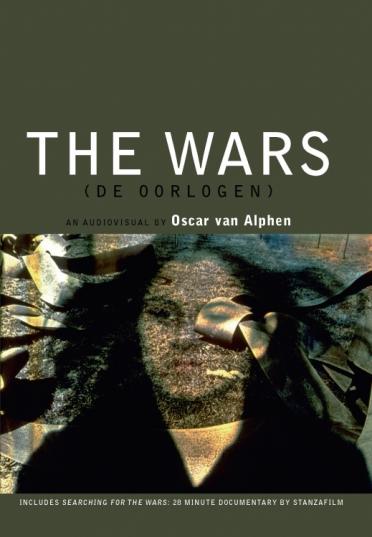 dvd-wars