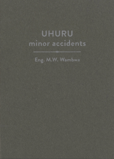ebifananyi-5-uhuru-minor-accidents