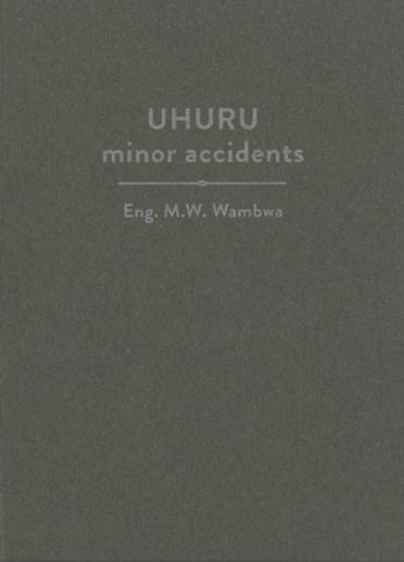 ebifananyi-v-uhuru-minor-accidents