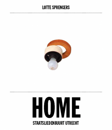 home-lotte-sprengers