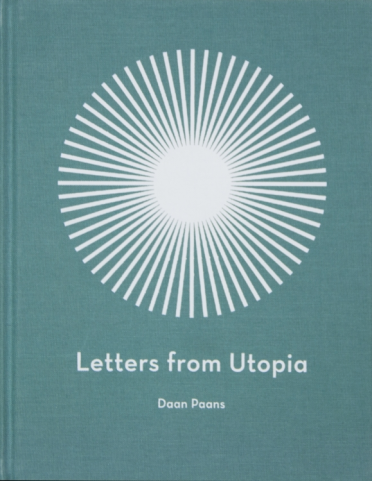 letters-from-utopia