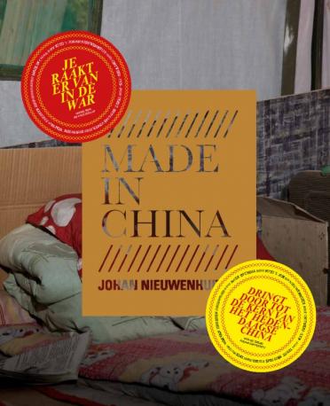 made-in-china-(nl-versie)