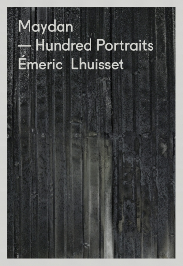 maydan-hundred-portraits