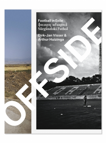 offside-football-in-exile