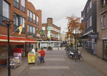 special-edition-c-nl-uit-voorraad-leverbaar
