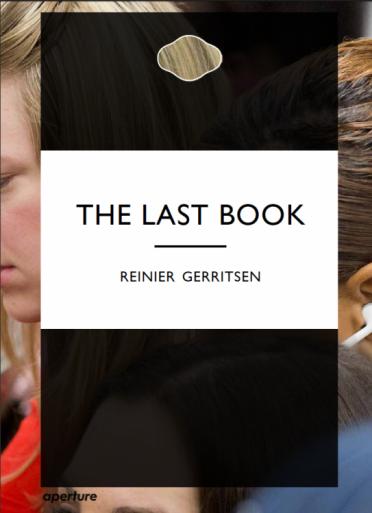 the-last-book