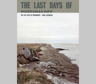 the-last-days-of-shishmaref-nl