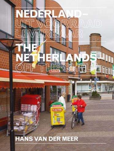 the-netherlands-off-the-shelf