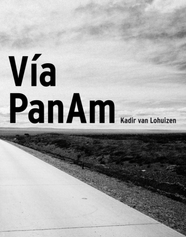via-panam-the-pursuit-of-happiness-(signed-copy)