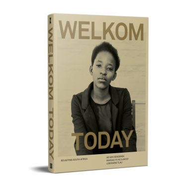 welkom-today-(en-version)