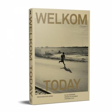 welkom-today-(nl-versie)